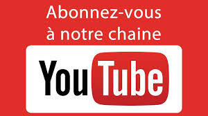 Votre Chaine Youtube LGEBAD