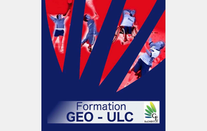 Formation GEO ULC 5/6 sept 20 (88)