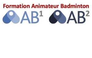Formation ANIMATEUR - AB1 - 1° Weekend