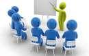 Rappel - formation animateur ou entraîneur - inscriptions