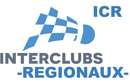 Interclubs Régionaux 2018/2019