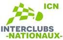 Championnats Nationaux sont la.....